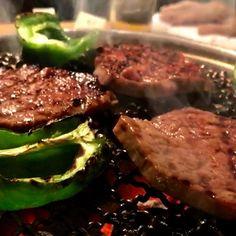 Kunimoto Hamamatutyo Minatoku  Tokyo  くにもと  #meat #beef #yakiniku #wagyu #berbecue #koreanbbq #grilled #yummy #delicious #food #foodie #foodstagram #eat #instafood #foodlover #焼肉 #名店 #肉 #牛肉 #和牛 #美味しい #東京