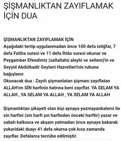 Allah Islam, Pray, Books, Candle, Prayer, Libros, Book, Book Illustrations, Allah
