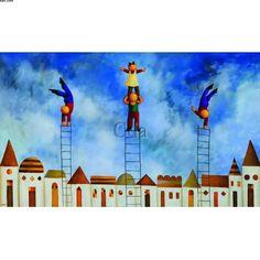 Obras de Arte de Ricardo Ferrari - Ferrari - Catálogo das Artes | Catálogo das Artes Ferrari, Wallpaper, Outdoor Decor, Home Decor, Antiquities, Pranks, Games, Frames, Artworks