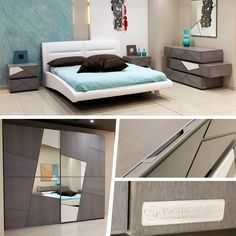39 best CAMERE DA LETTO images on Pinterest | Ikea, Ikea ikea and Ranges