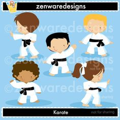 This karate clipart set features karate clipart, martial arts clipart, karate boy clipart, karate girl clipart, and more! Precious karate cliaprt for the perfect cards, tote bags and monogramming! This set is wonderful for party invitations and notepads! The simple lines are great for embroidery as well!