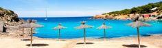 ¿Quieres ganar un fin de semana en #Mallorca, #Menorca, #Ibiza o #Formentera? #ConcursodeFotos #MiRincónFavoritoIB