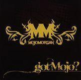 Got Mojo [CD], 14542404