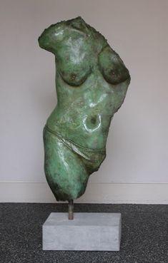 Human Sculpture, Sculpture Clay, Abstract Sculpture, Wall Sculptures, Modern Art, Contemporary Art, Mannequin Art, Pottery Sculpture, Land Art