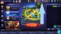 Are you looking for a Mobile Legends Hacking tool in 2020 that will work wonders for cheat mobile legends game? What Is Cheating, Episode Free Gems, Mobile App Store, Miya Mobile Legends, Alucard Mobile Legends, Mobile Generator, Clash Of Clans Hack, Episode Choose Your Story, Cheat Online