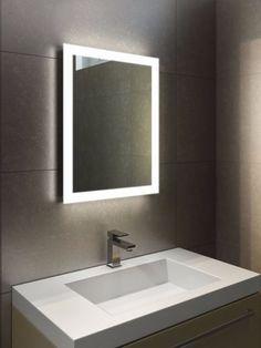 12 best led mirror lights images rh pinterest com