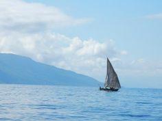 Nosy Tanikely - ntl. marine preserve (diving & snorkeling)