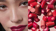 Avon Lipstick, Cosmetics, Makeup, Board, Beauty, Make Up, Beauty Makeup, Beauty Illustration, Bronzer Makeup