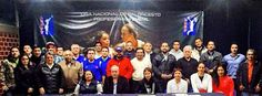Lobas debutará el 19 de febrero ante las campeonas Mieleras en Guanajuato ~ Ags Sports