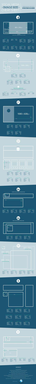 social-cheat-sheet-infographic-50