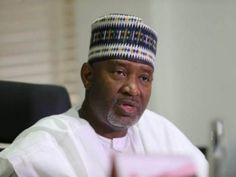 Plans for national carrier at advanced stage, says Aviation minister: Minister of State for Aviation, Hadi Sirika, yesterday said plans for…