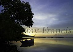 Contemporary Artists, Jamaica, Nature Photography, Photographs, Fine Art, Gallery, Negril Jamaica, Photos, Nature Pictures