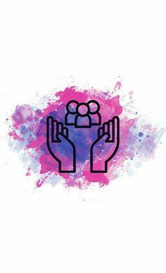 Pin szerzője: Nina Lili, közzétéve itt: My Icons Instagram Logo, Instagram Feed, Instagram Story, Autumn Instagram, Alphabet Wallpaper, Insta Icon, Instagram Highlight Icons, I Icon, Cute Icons