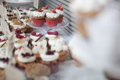 Momade Cupcakes Add it to your #BucketList Plan your trip to #Antwerp #Belgium visit www.cityisyours.com