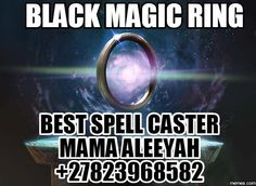 World's No.1  Best  +27823968582 Extreme Love Spells to Change Your Life.