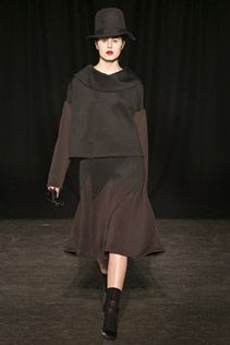 Fall 2014 Collection - HARBISON COLLECTION