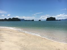 Langkawi, Malaysia & how I found a lonely beach on my first day of traveling solo – Aperture & Wanderlust Sky Bridge, Jet Skies, Reflex Camera, Perth Australia, Paradise On Earth, Amazing Sunsets, Underwater World, Small Island, Borneo