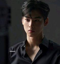 Astro Eunwoo, Cha Eunwoo Astro, Cute Asian Guys, Cute Korean Boys, Lee Min Ho, Handsome Korean Actors, Korea Boy, Kdrama Actors, Kpop
