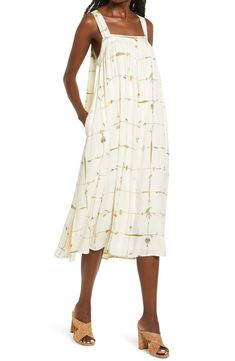Figure Flattering Dresses, Flattering Outfits, 90s Fashion, African Fashion, Dress Outfits, Cute Outfits, Aesthetic Fashion, Book Aesthetic, Cold Shoulder Dress