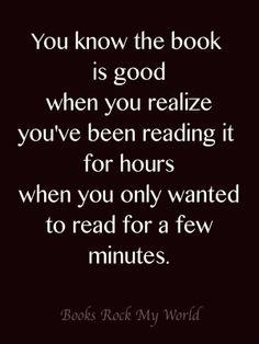 See more on: https://www.facebook.com/booksrockmyworld