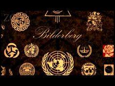 6 Grupos de Mesa Redonda Illuminati