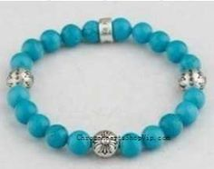 Blue Beads Chrome Hearts Bracelet Cross 2013 Discount Sale Shop you can buy from here:http://www.chromeheartsshopvip.com/blue-beads-chrome-hearts-bracelet-cross-2013-discount-sale-shop-p-81.html