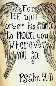 WHEREVER you go! One precious promise!! Brings such comfort and peace!!! Thankful for such a loving Savior!!!