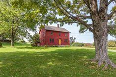 191 E Litchfield Rd For Sale - Litchfield, CT | Trulia Connecticut, Home And Family, Cabin, Bath, House Styles, Plants, Flora, Cottage, Planters