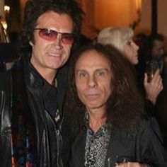 Happy Birthday brother Ronnie... Gone... But N E V E R forgotten