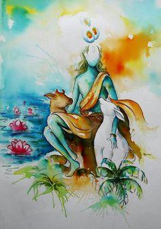 By shankar rajput