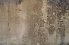 hires old concrete wall  25