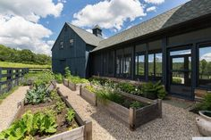 4258 Route Millerton, NY 12546 MLS 115700 Zillow is part of Farmhouse garden -