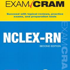 Business law 13th edition pdf ebook version clarkson miller nclex rn practice questions 2nd edition exam cram ebook pdf from fandeluxe Images