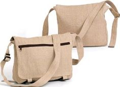 messeng bag, sewing projects, purs, messenger bags, envelop, bag tutorials, bag patterns, sewing tutorials, sewing patterns