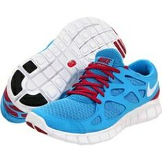 Deals on Nike. Click for more #cheap #Nikes