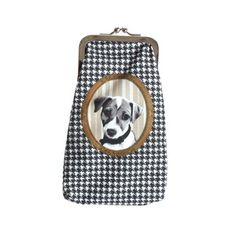 Jack Russell Case, $24, now featured on Fab.