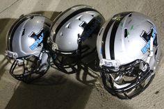 Tx Bullets Helmets