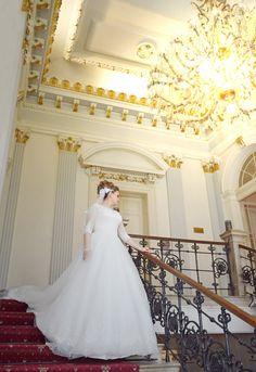 Wedding day ♥