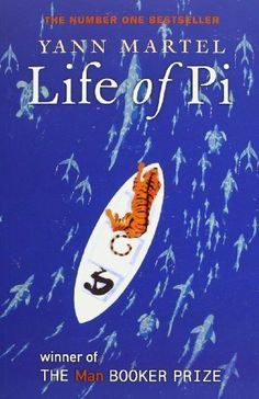Life of Pi by Martel, Yann New Edition (2003) by Yann Martel, http://www.amazon.co.uk/dp/B00DO8SK9S/ref=cm_sw_r_pi_dp_HOoLtb1JQT0DD