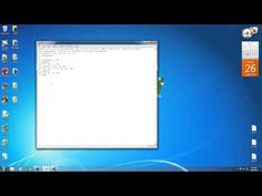 Python Programming Tutorial - 1 - Installing Python - YouTube