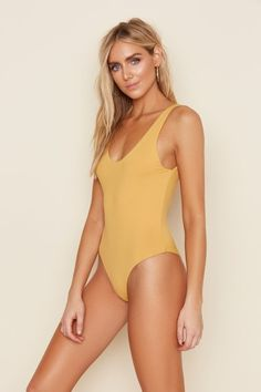 1923ea6589df 194 Best Swimwear & Beachwear images in 2019 | Bikini, Bikini set ...