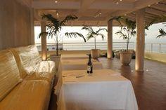 Bistro Teresa, Puerto Vallarta: See 676 unbiased reviews of Bistro Teresa, rated 4.5 of 5 on TripAdvisor and ranked #13 of 847 restaurants in Puerto Vallarta.