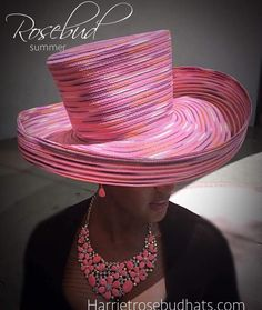 Madd Hatter, Fascinator Hats, Fascinators, Church Hats, Love Hat, Cute Hats, Outfits With Hats, Derby Hats, Fedora Hat