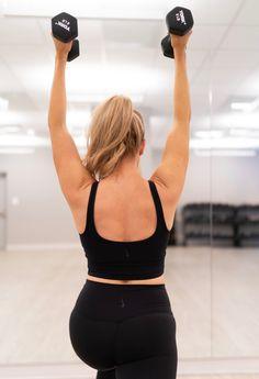 stephanie morgyn  yoga poses yoga poses for beginners
