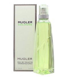 4939a73f7 15 Best Perfumes for Men images   Eau de toilette, Perfumes for men ...