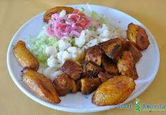 Descubra las delicias de la Comida Ecuatoriana