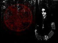 dark gothic - Google Search