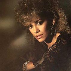 Prince Girl, Denise Matthews, Vanity 6, Sheila E, Kiss Of Death, 80s Music, Motown, Purple Rain, 80s Fashion