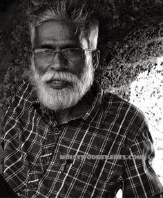 Mollywood Frames. | Malayalam cinema | Malayalam films: Odessa Sathyan is no more