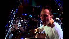 Metallica - Until It Sleeps (Metallica & San Francisco Symphony Orchestra)